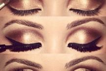 Visagie & Make-up
