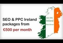 SEO Ireland