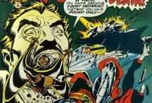 All X-Men & Other Mutants