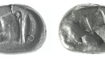 Countermarked Cyzicenes