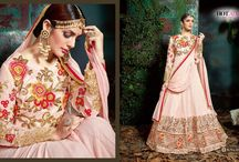 2599 Maheera Georgette Designer salwar Kameez Exporter Surat