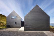 Architektur+Design