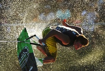 Great watersports pics! / Nothing but great watersports and marine pictures