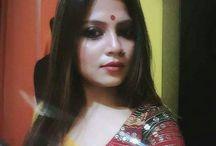 Vip Aundh Hinjewadi Escorts