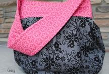 Cosint - Sewing