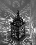 Outdoor Lights / Moroccan Lighting, Moroccan Lanterns, Moroccan lamps, Moroccan chandeliers, Moroccan wall lights, Moroccan Outdoor Lights, Mosque Chandeliers, Masjid Chandeliers, Islamic Chandeliers,  Oriental Chandeliers, Moorish Chandeliers, Arabic Chandeliers, Brass Chandeliers, Decorative chandeliers, Handmade Chandeliers, Decorative Chandeliers.