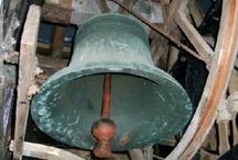 Bells & little bells /  Bells