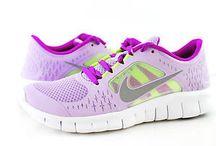 Girl's Best Friend! Shoes! =)