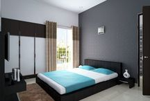 Arihant Arden Noida / Arihant Group has come up with enthralling residential project Arihant Arden, which is placed in the magnificent location of Noida Extension. The prodigious venture providing luxurious apartments in 2Bhk, 3Bhk in different sizes.  For details visit:- http://www.arihantarden.in/
