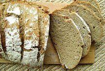 ψωμί χωρίς γλουτενη