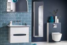Utopia Bathroom Blogs