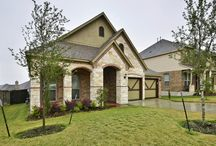 New Listing in Pflugerville, TX - Offered at $245,000 / Updated 3 bed 2 bath home in great neighborhood. Home features movie theater room with surround sound wiring, recessed lighting, french doors, high & vaulted ceilings, & formal dining! All bedrooms located on first floor. Gourmet kitchen boasts stainless steel appliances, breakfast area, center island & granite counter tops. Full master bath features garden tub, separate shower, & large walk-in closet.  For more info visit www.locationaustin.com or callThe Heyl Group Real Estate.