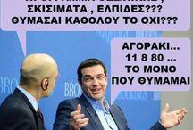 Politics Humour / Humorous Photos about Politicians and Politics