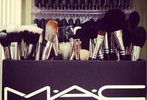 Brands / by Irene Meza
