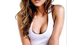 Jessica Alba <3