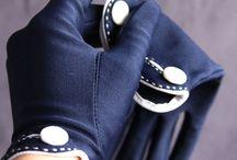 Rukavice / Gloves