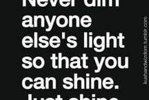 Vizzy quotes