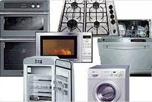 Appliance Installation / Call (08) 9245 7508 Appliance Installation. Fridges, Freezers, Ovens, Gas Cook Tops, Dishwashers, Extractor Fans. All Appliance Installations.