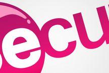 Logo design / http://fatcolors.pl