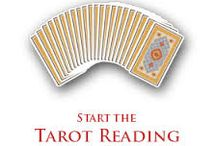 Know About Life with Tarot Card Reading 2014
