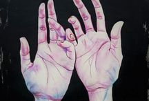 Canvas~