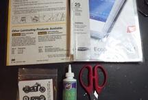 Stamping Tips & Tricks