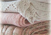 Brocante - Grootmoederstijd - Vintage - Shabby Chic / Alles met een 'brocant' sfeertje