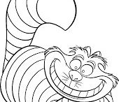 Staying in the Lines: Coloring Pages / by Alli