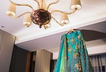 Bride Style - Neeta Shankar Photography