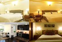 hotel room booking in noida  http://brshomes.com/hotel-room-booking-in-noida.php / Decent and gorgeous hotels in Noida, are easily available and open for booking,if you consult BRS Home's hotel in Noida.We offer awesome and big rooms that are spacious and fully air-conditioned and consists of full and luxurious amenities With the facility of proper maintenance of cleanliness and up-to date rooms,wash rooms and all necessary amenities.We offer rooms are one bedroom,two bedroom,three bedroom along with all luxurious and necessary toiletries.