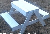 Custom Built Pallet Kiddies Furniture & Toy Storage / Custom built pallet wood furniture, Durban, Kwa-Zulu Natal. We will build your furniture and decor to your specifications and requirements. Indoor and outdoor. If it's made from wood, we'll build it. #palletfurnituredurban #palletfurnitureamanzimtoti #outdoorpalletfurniture #palletfurniturekzn #custompalletfurniture #palletwoodfurniture #custompalletfurnituredurban #custompalletwoodfurniture   #naileditpalletfurniture #naileditpalletfurniture #custompalletfurniture