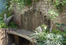 idyll i hagen