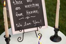 mardry wedding