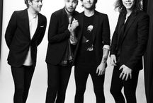 one.direction