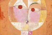 [Paul Klee]