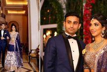 leheng weddingsutra