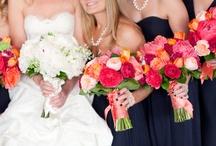 Emily's wedding  / by Amy Amato