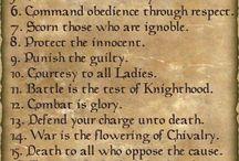 Knight Templars