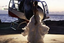 Boutique Bridal Wedding Transport / Luxury wedding transport for you and your guests.