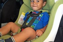 Car Seat Reviews and Purchasing Tips / car seat safety