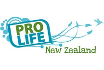ProLife NZ / Hi, we're New Zealand's university based pro-life organisation. For more on us check out www.prolife.org.nz