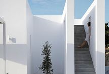 Greece contemporary