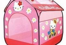 Mainan Anak -Tenda Anak / Mainan Anak - Tenda : Toko jual mainan untuk anak, harga grosir murah online. Hubungi kami di 08118114046 - 2337F1FD. Lihat FACEBOOK BEBIMAMA untuk produk lengkap kami.