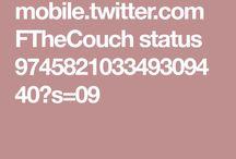 f the couch promotion #rishabh raj