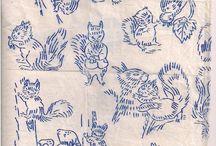 Рисунки Для Вышивания
