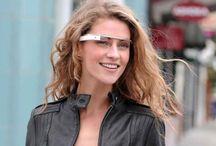 Wearable.gr » Wearable Gadgets / Αξεσουάρ τεχνολογίας και gadgets που... φοριούνται