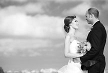RSW 2014 Katie & Mark / The 2014 Real Seacoast Wedding of Katie McNamara & Mark Ottariano in Falmouth, MA, September 8, 2012