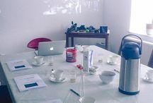 Fotografie-Workshops