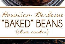 Hawaiian Luai Cookout
