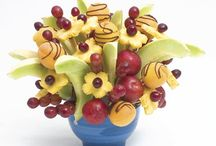 Fruity Ideas